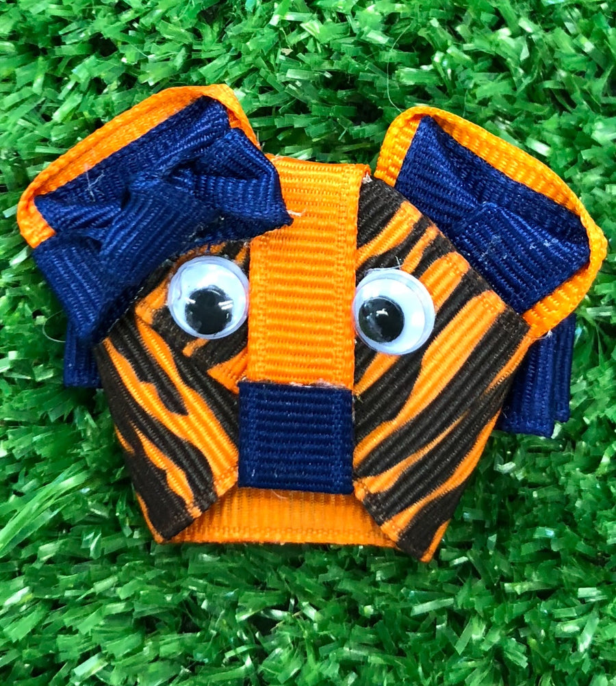 Best Selling! Tiger Bow