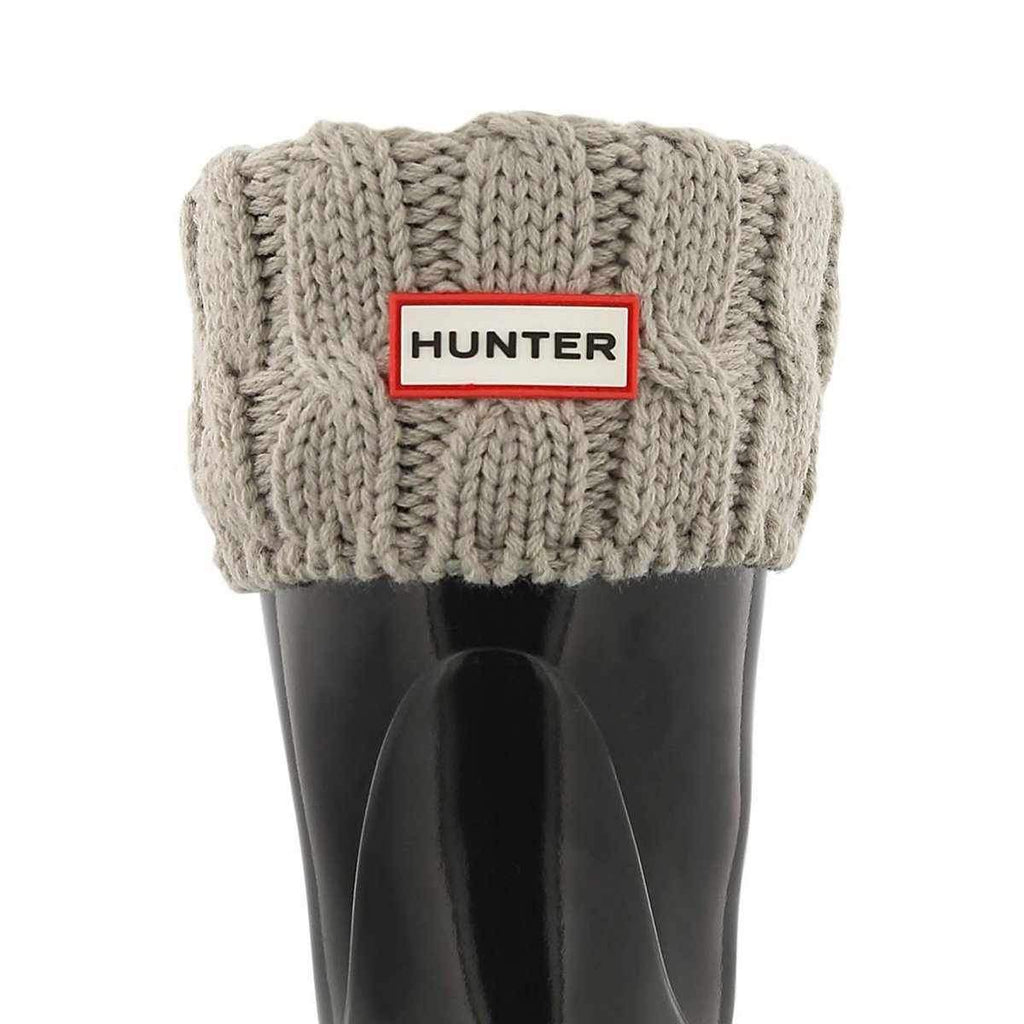 Hunter Short Boot Sock