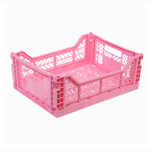 AYKASA TRAY MEDIUM - PINK