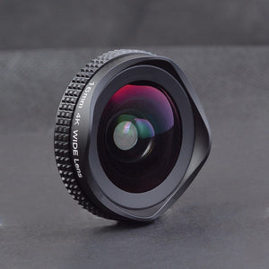 Proto™ Smartphone Photography Lens