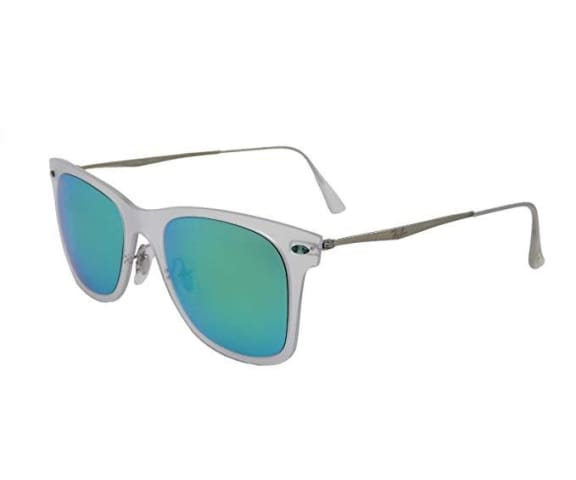 Ray-Ban Mens Sunglasses RB4225-646/3R 50