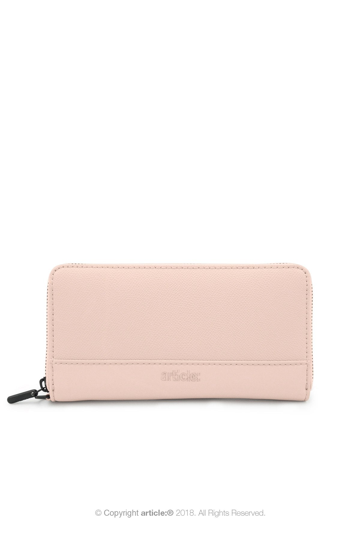 article: #230 Wallet - Ballet