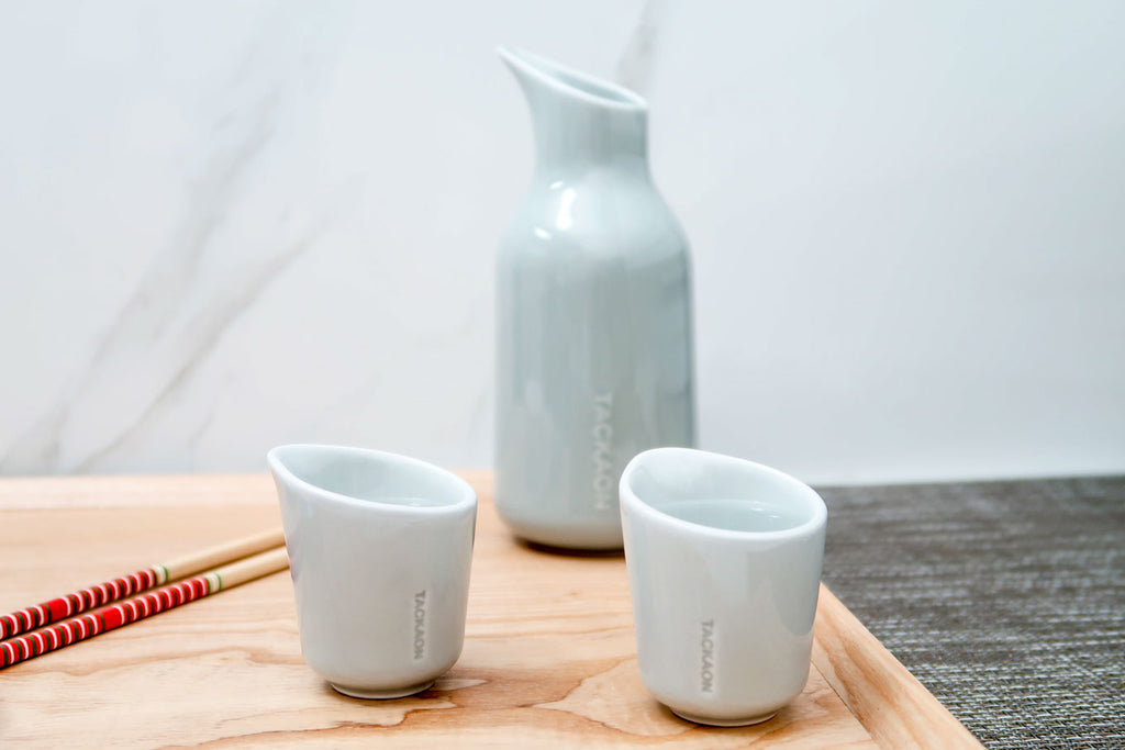 Soju-&-Sake-Ceramic-Set