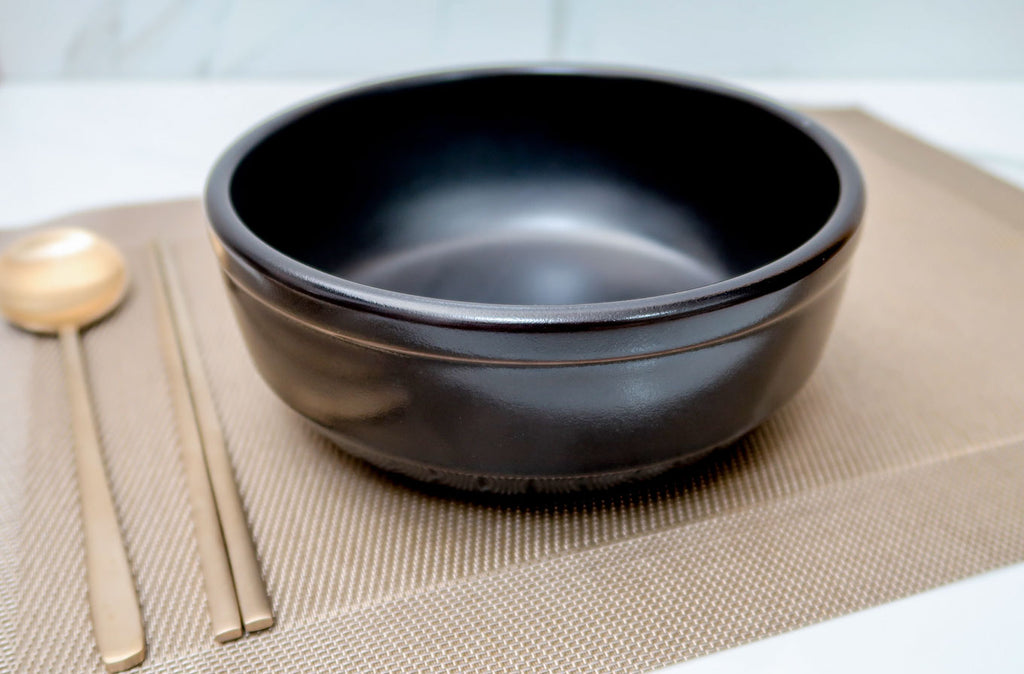 [Clean Ttukbaegi] Soup Bowl