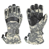 Hiking & Camping Ski Gloves