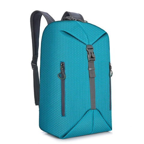 Multi-Function Portable Sports Backpack