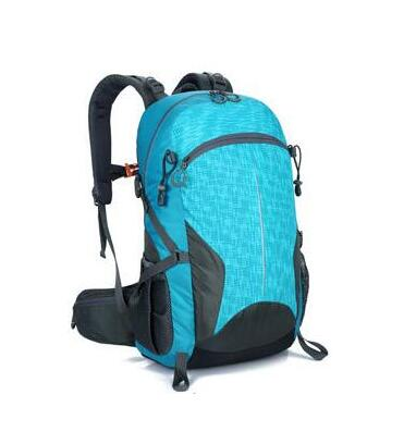 Hunting Travel Waterproof Backpack