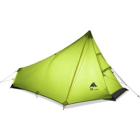 740g Outdoor Ultralight Camping Tent
