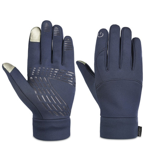 Mount Up Outdoor Gloves