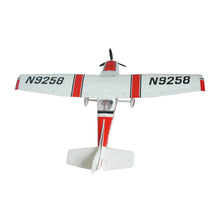 RC cessna 182 foam rc airplane kits radio control airplane Radio air plane model hobby aircraft rc airplanes electric toys