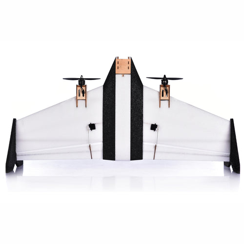 VTOL Arkbird: FPV EPP Airplane Kit/PNP