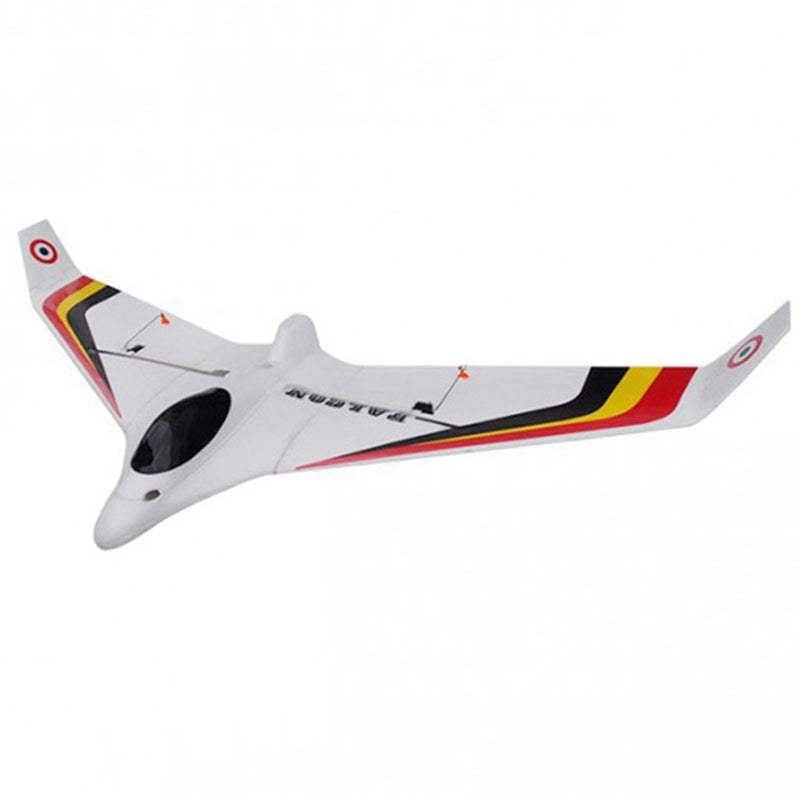 Skywalker Falcon 1340mm EPO Flying Wing FPV RC Airplane KIT High Quality Models Toys