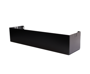 Mila box shelf (400mm)