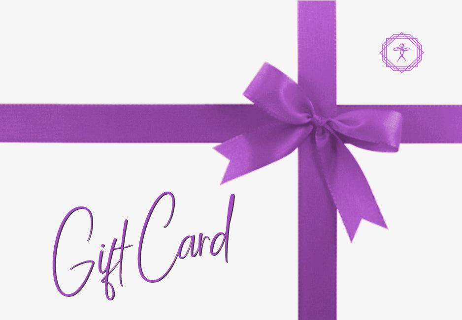 LuLuBdesign Gift Card