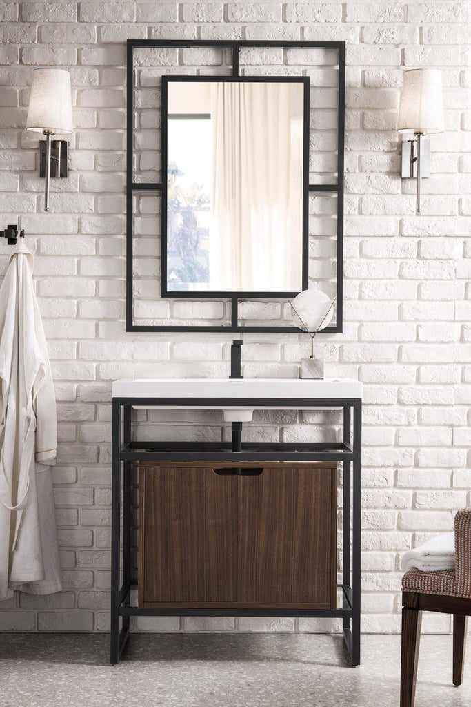 Single Vanities Single Sink Bathroom Vanity Luxury Bathroom Vanities
