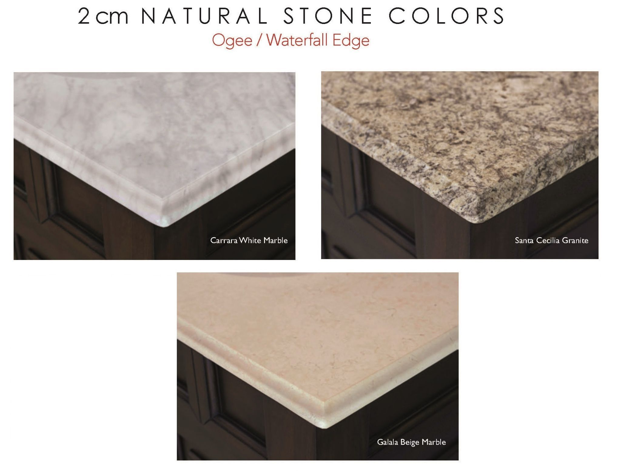 "Brittany 60"" Single Bathroom Vanity Single Bathroom Vanity James Martin Vanities"
