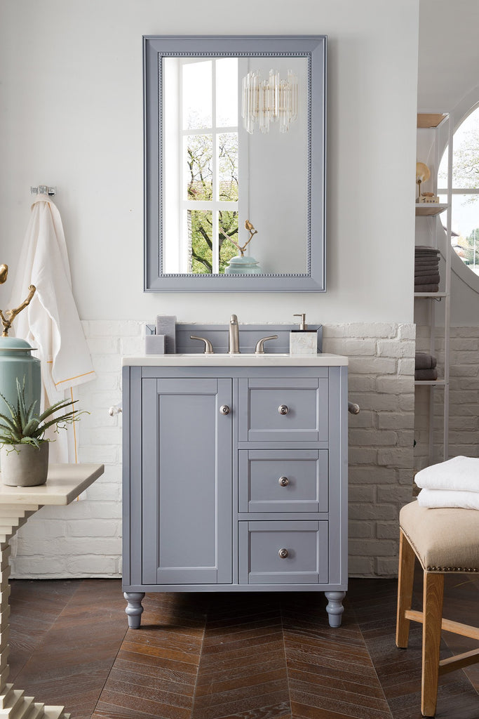 "Copper Cove Encore 30"" Single Bathroom Vanity"