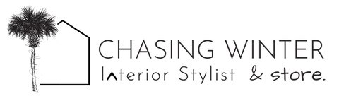 chasing-winter-logo