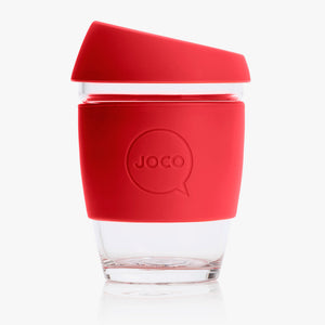 Joco Reusable Coffee Cups
