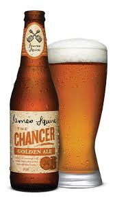 The Chancer Golden Ale 345mL