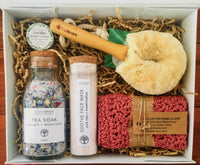 My Me Time Gift Box