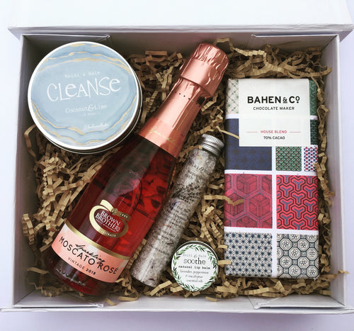 ' Just For Her' Gift Box