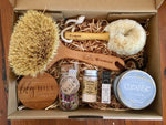 Full Body Love Gift Box
