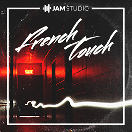French Touch Loops