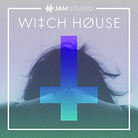 Witch House Loops
