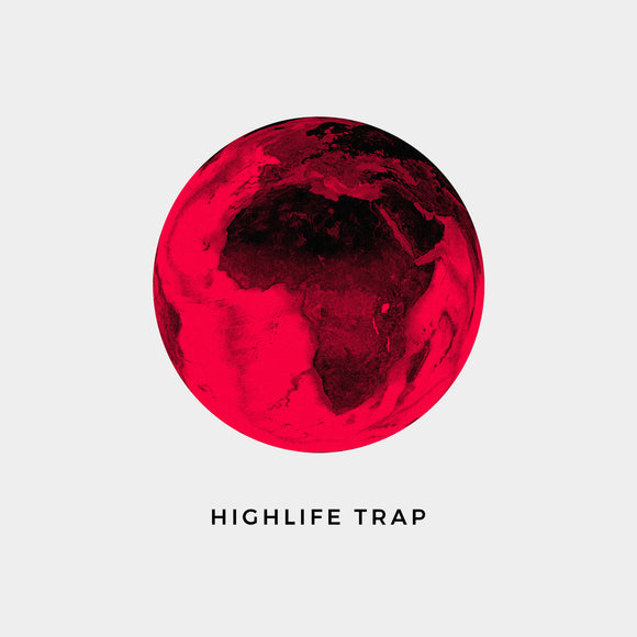 Highlife Trap