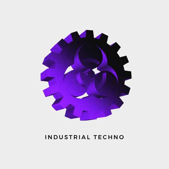 Industrial Techno
