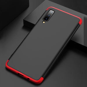 Galaxy A70s 360 Degree Protection Case [100% Original GKK]