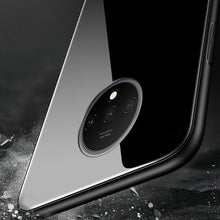 Load image into Gallery viewer, OnePlus 7T Special Edition Silicone Soft Edge Case