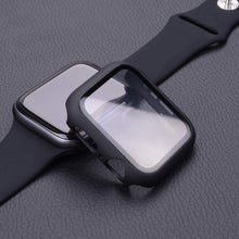 Load image into Gallery viewer, Apple Watch Case and Screen Protector