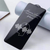 Screen Protector Sound Transmission Glass For iPhone 11
