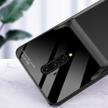 Load image into Gallery viewer, Oneplus 7T Pro Portable 5000 mAh Battery Shell Case