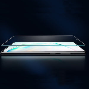 Galaxy Note 20 Tempered Glass Screen Protector
