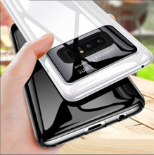 Load image into Gallery viewer, JOYROOM ® Galaxy Note 8 Polarized Lens Glossy Edition Smooth Case