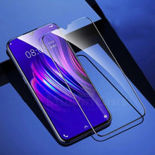 Load image into Gallery viewer, Galaxy A30s Ultra HD Full Coverage Tempered Glass