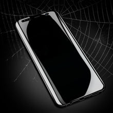 Load image into Gallery viewer, Galaxy S8 Privacy Tempered Glass [Anti- Spy Glass]