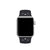 Perforated Strap Black for Apple Watch (ONLY STRAP NOT WATCH)