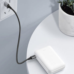 Baseus ® Mini JA 10000mAh Power Bank