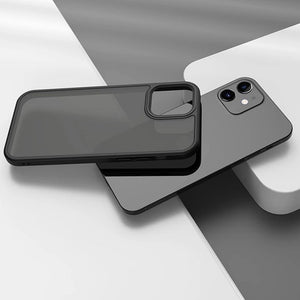 Load image into Gallery viewer, iPhone 12 Mini Joy Elegant Case