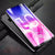 Galaxy S10 Plus Ultra HD Full Coverage Tempered Glass