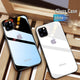 Special Edition Silicone Soft Edge Case Cover For iPhone 11 Pro Max