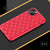 Henks Upscale Check Design Case Cover for iPhone 11 Pro