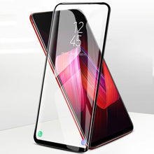 Load image into Gallery viewer, iPhone X Ultra HD Full Coverage Tempered Glass