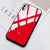 Special Edition Silicone Soft Edge Case for iPhone XS Max