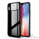 JOYROOM ® iPhone XS Max Polarized Lens Glossy Edition Smooth Case