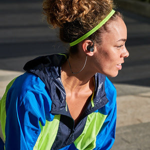 Load image into Gallery viewer, Original JBL Reflect Contour 2 Wireless Bluetooth Sport Earphone
